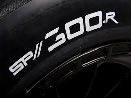 Tyre Dealers Network UK.  If you sell tyres in any County in the UK our aim is to promote your company to the top of Google rankings in your County taking the business from the giants in the market and delivering it to you the local business.